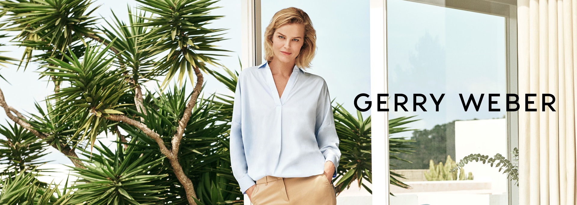 436c79cd85cb29 Gerry Weber - Shoppingglück